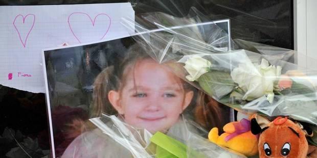 """France : les traces sur la soeur de Fiona """"compatibles avec des violences"""" - La DH"""