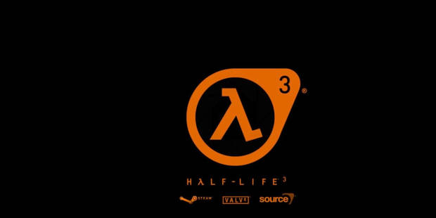 Half Life 3, le messie verra le jour - La DH