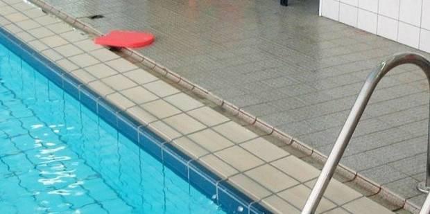 Vingt-quatre personnes légèrement intoxiquées après une fuite de chlore à Bruxelles - La DH