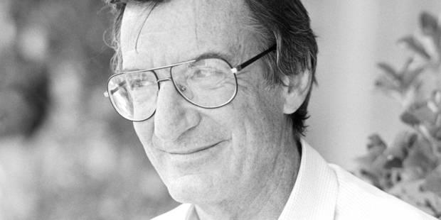 Un réalisateur italien met fin à ses jours à 91 ans - La DH