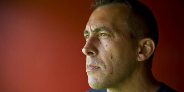"""Vande Walle: des propos """"maladroits"""" mais """"pas racistes"""", selon le MRAX - La DH"""