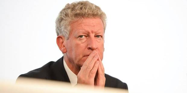 Les démineurs belges se préparent pour la Syrie - La DH