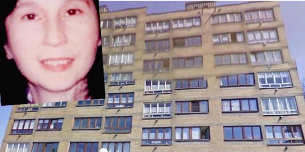 Un tueur en série de dames seules à Lodelinsart - La DH