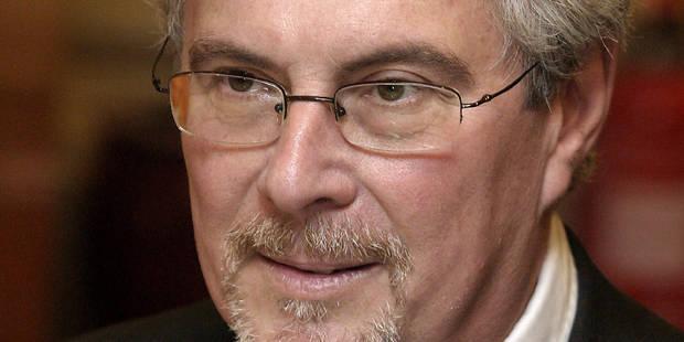 La Belgique encourage la fraude fiscale ! - La DH