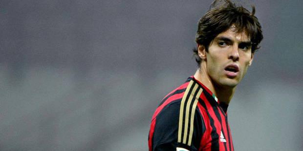 Calcio: Le Milan AC l'emporte péniblement face à l'Udinese - La DH