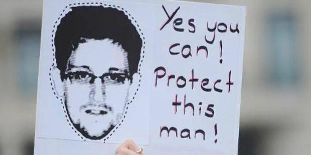 """NSA: les informations du Monde sont """"inexactes"""" - La DH"""