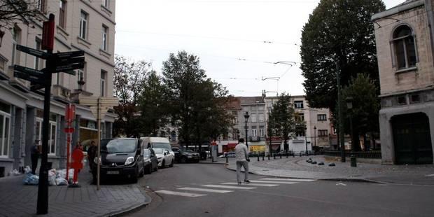 La chasse aux plaques bulgares rapporte gros - La DH