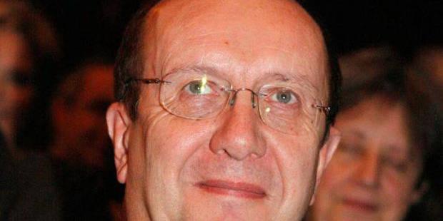 Anderlecht-PSG: Le bourgmestre d'Anderlecht satisfait de l'arrestation de 76 hooligans - La DH