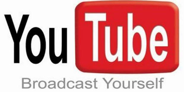 YouTube prépare un service de musique payant - La DH