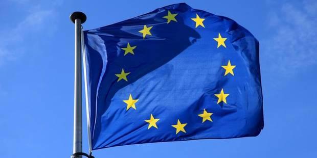Et si les Européens espionnaient autant que les USA? - La DH