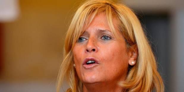 La directrice du Samu social de Bruxelles habite un logement du CPAS - La DH