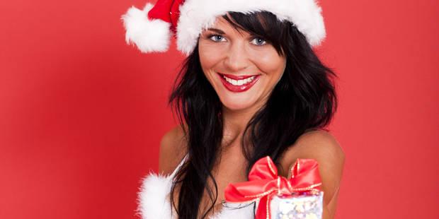 Vous dépensez en moyenne 503 euros pour les fêtes de fin d'année - La DH