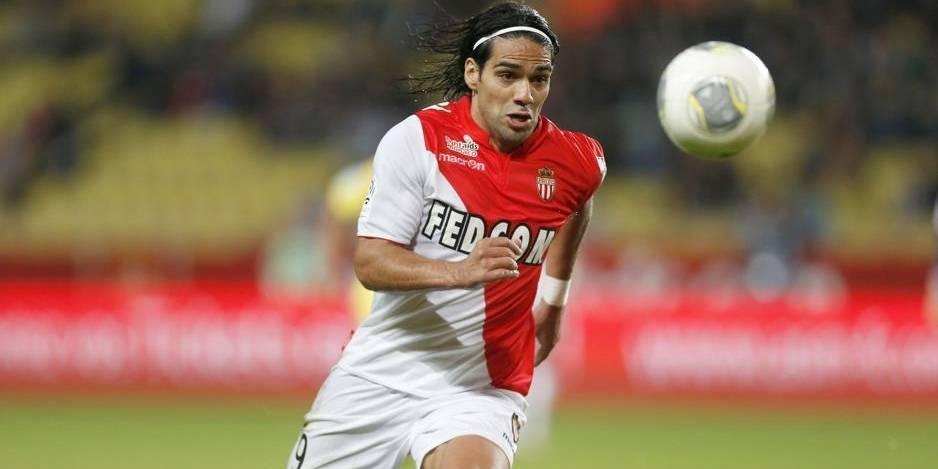 Ligue 1 : Monaco en panne