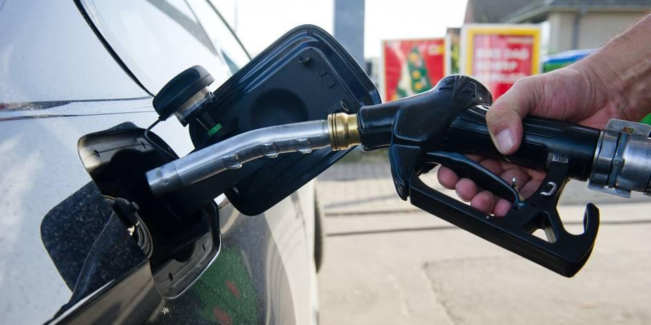 La consommation et le prix du pétrole vont continuer à augmenter