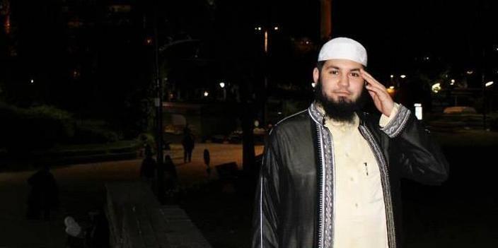 Un prédicateur bruxellois appelle au djihad en Syrie
