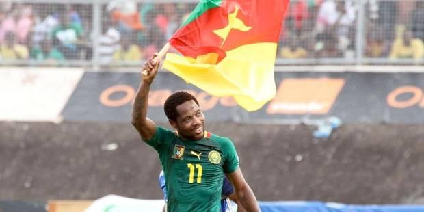 Le Cameroun éliminé du Mondial sur tapis vert ? - La DH
