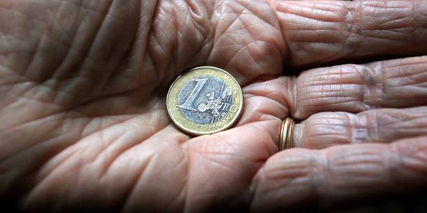 La protection sociale belge est 20 milliards trop chère - La DH