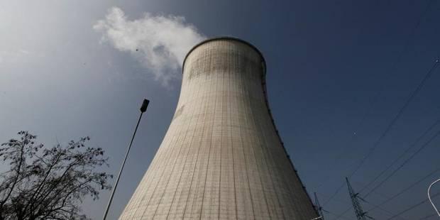 Pour 3 Belges francophones sur 4, l'après nucléaire sera renouvelable - La DH