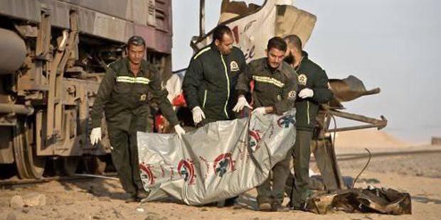 Egypte: attentats au Caire et dans le Sinaï, au moins 11 soldats tués - La DH