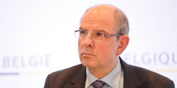 La fiscalité immobilière belge dans le viseur de la Commission européenne - La DH
