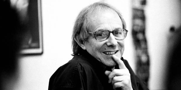 Berlinale 2014: hommage et Ours d'or d'honneur pour Ken Loach - La DH