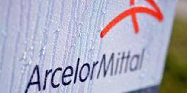ArcelorMittal: un accord pour le 8 décembre? - La DH