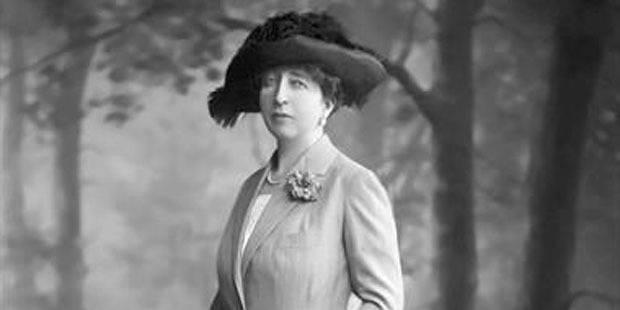Henriette de Belgique : la princesse de la Belle Epoque - La DH