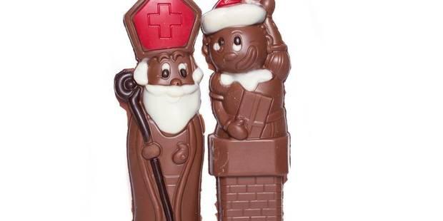 Un jour, un conseil: le chocolat, c'est bon ça ! - La DH