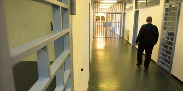 Evasion de la prison de Lantin - La DH