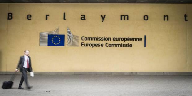 Le Real Madrid et le Barça dans le viseur de la Commission européenne - La DH