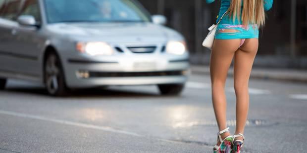 rue des prostituees mons