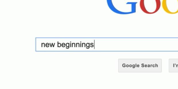 Google Zeitgeist: la vidéo qui vous fait revivre 2013 - La DH