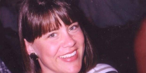 Décédée depuis deux ans, Brenda offre un cadeau de Noël émouvant à sa famille - La DH