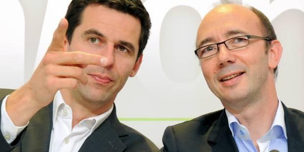 L'électricité gratuite coûtera 133 millions d'euros - La DH