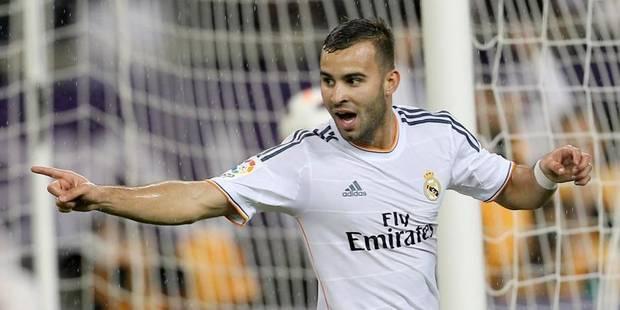 Le Real Madrid s'impose contre le PSG en amical - La DH