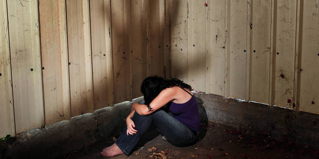 3 ans avec sursis pour le viol de son épouse - La DH
