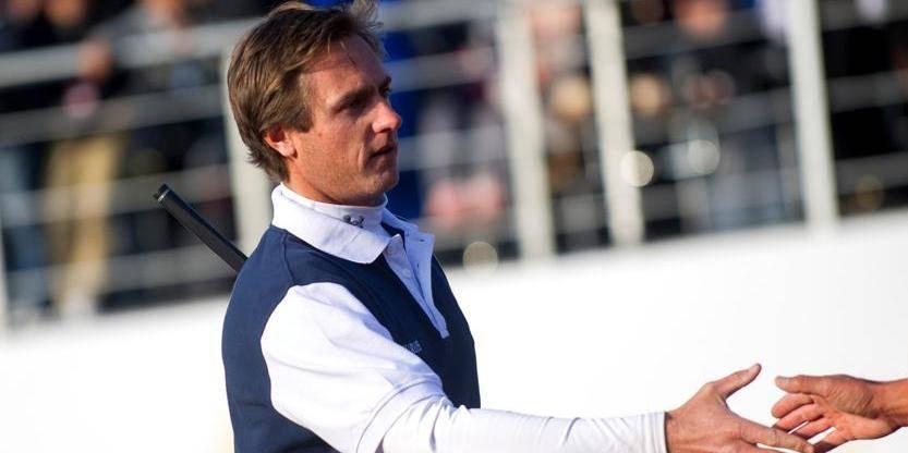 Golf : Nicolas Colsaerts éliminé à l'Humana Challenge de La Quinta