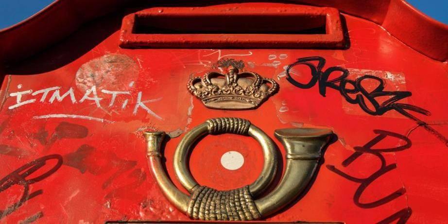 Bpost 80 pc du personnel du bureau de poste de seraing en gr ve ce lundi la dh - Bureau de poste belgique ...