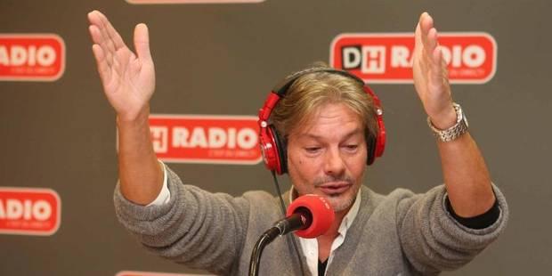 DH Radio, c'est parti ! - La DH