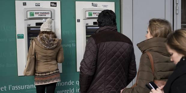 Interruption des opérations de paiement électronique dans la nuit de mardi à mercredi - La DH