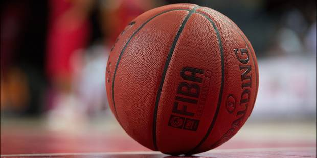 Basket: Sprimont supprime son équipe de D2 messieurs et D1 dames - La DH