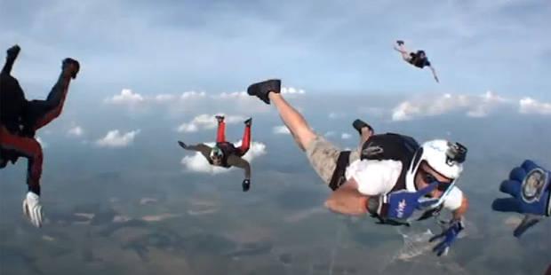 Un parachutiste perd connaissance en plein saut 52ea42d83570e5b8eeeaa989