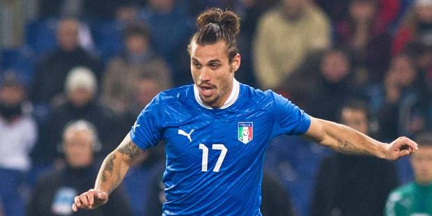 Le journal du mercato (30/01): Nong en D2 espagnole, Osvaldo à la Juve? - La DH