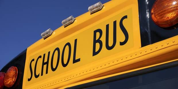 """Ils """"abandonnent"""" leurs élèves au bord de la route, et ne sont pas sanctionnés - La DH"""