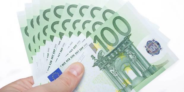 Suisse : les fraudeurs français ont 4 mois pour se régulariser ou fuir - La DH