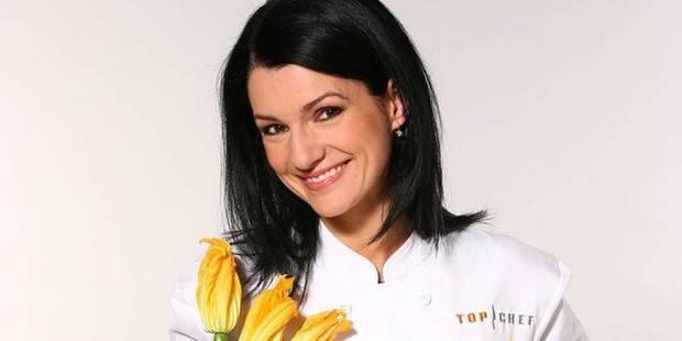 Top Chef: Latifa et Marjorie quittent l'aventure, Julien continue ! - La DH