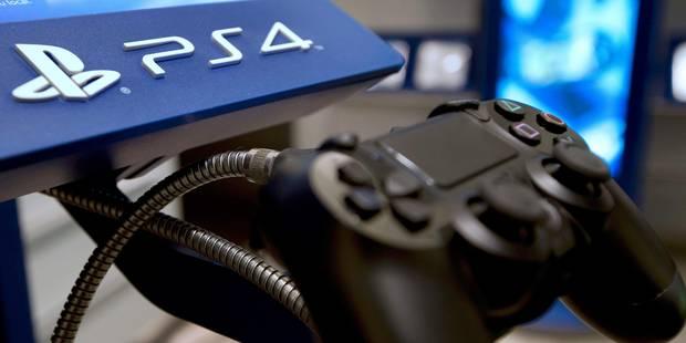Sony a déjà vendu 5,3 millions de PS4 - La DH