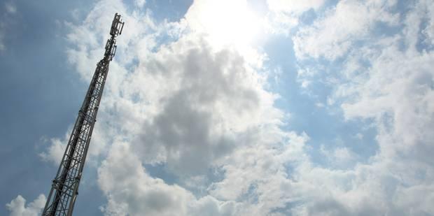 La 4G désormais accessible pour l'ensemble des clients Base - La DH