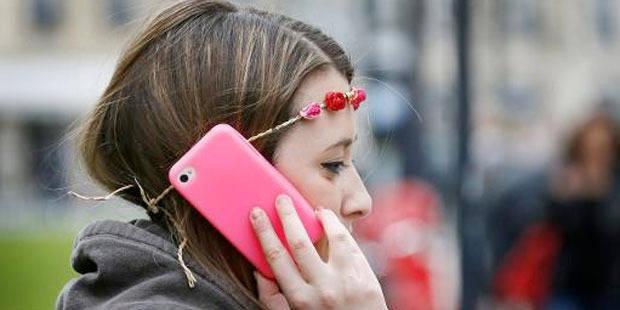 """""""La loi Télécom viole la vie privée"""" - La DH"""