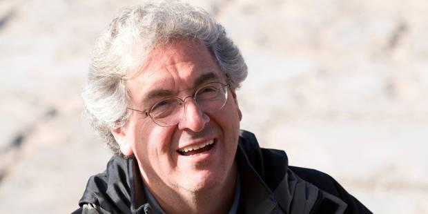 """Harold Ramis, célèbre pour """"Ghostbusters"""", est décédé - La DH"""